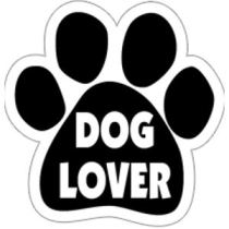 dog-lover-black-paw